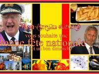 Bien-être au Naturel Tournai