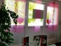 Atelier Sandrine Beauté Rosbruck
