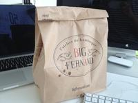 Big Fernand Paris 02