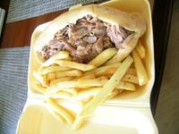Kebab Frites - Levallois Grill à Levallois Perret - Photo 6