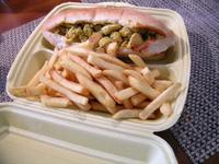 Chicken Tika - Ozo Grill à Levallois Perret - Photo 6