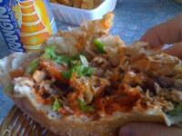 Kebab Döner - Planet Kebab à Montpellier - Photo 5