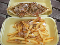 Kebab Frites - Grill Istanbul à Courbevoie - Photo 6
