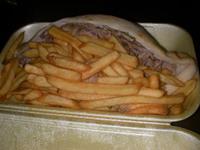 Kebab Frites - Ali Pacha à Gennevilliers - Photo 7