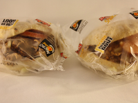Kebab Charal surgelé - Photo 6
