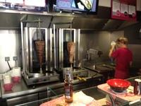 Sandwich BerlinOur - Our Kebab à Paris - Photo 7