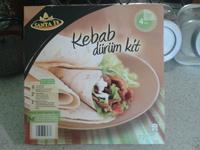 Kit Kebab - Dürüm Santa Fe - Photo 6