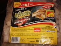 Kebab Maison - Photo 8