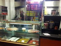 Kebab frites et Chikka Thaï - L'original à Paris - Photo 9