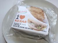 I Love Kebab de Sodeb'O - Photo 6