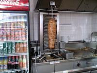 Sandwich Kebab - King kébab à St Jean de Monts - Photo 5