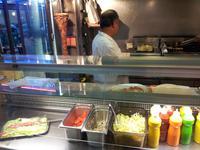 Grec / Kebab  - Karanfil à Paris - Photo 9
