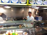 Grec / Kebab  - Karanfil à Paris - Photo 7