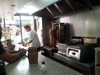 Kebab Durum Frites - Candirdagi à Paris - Photo 8