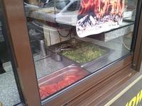 Kebab Durum Frites - Candirdagi à Paris - Photo 7