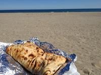 Sandwich Libanais - Elor à Perpignan - Photo 9