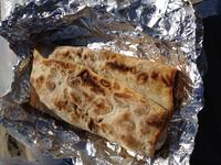 Sandwich Libanais - Elor à Perpignan - Photo 7