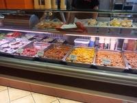 Kebab frites et sandwich Teri Yaki - Le Koull à Colombes - Photo 8