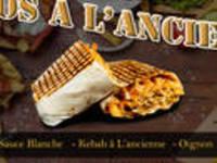 Tacos Land Pont-Audemer