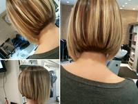 Clesia Coiffure Couilly-Pont-aux-Dames