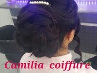 Camilia Coiffure Lyon