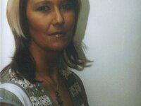 Myriam Coiffure Leernes
