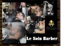 O Labo Toulouse