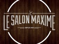 Salon Maxime Roissy-en-Brie
