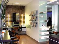 Salon Carré d'Art Reims