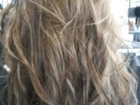 Secrets d'hair Toulouse