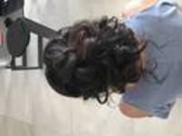 Remy Coiffeur Grimaud