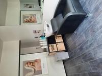 L'atelier Du Cheveu Rochefort