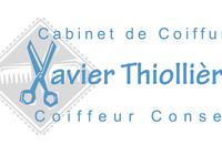 Xavier Thiollière Saint-Genis-Laval