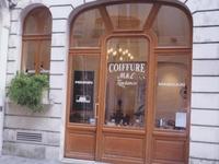 M.L Tendance Paris 09