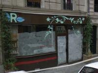 R-végétal Paris 10