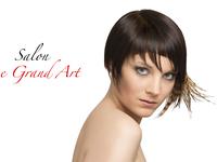Salon Le Grand Art Bordeaux