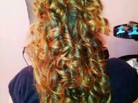 Ana'hair Noyon
