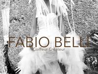 Fabio Belli Châteauneuf-Grasse