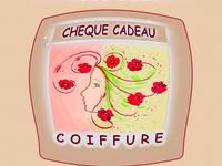 HD Coiffure Brive-la-Gaillarde