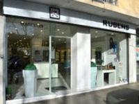 Rubens Vienne
