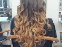 Shemsy coiffure Roubaix