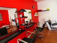 Le Salon Languidic