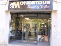 Mondétour Beauté & Coiffure Cergy