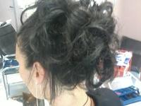 Rach'l coiff Dijon