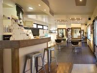 Idoneo Hair Studio La Rochelle