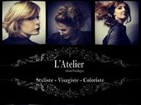 L'Atelier Pavilly