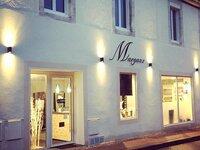 Margaux Langon