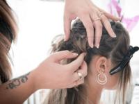 L'épingle à cheveux Les-Pennes-Mirabeau