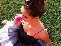Artist'coiffure by Viola & Jona Martigues