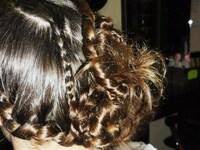 L'Hair Du Cap Confort-Meilars